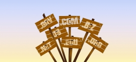 Importance of having a domain name